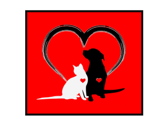 Helping Hearts Animal Rescue Incorporated