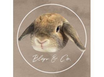 Blep & Co.
