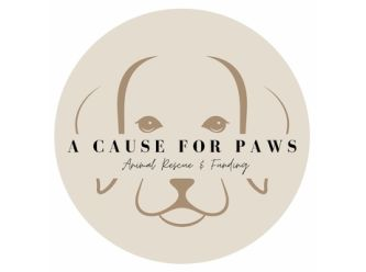 A Cause for Paws