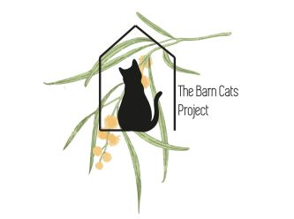 The Barn Cats Project