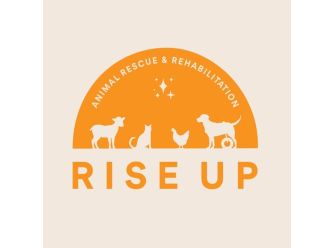 Rise Up Animal Rescue and Rehabilitation