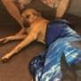 Photo of Penni