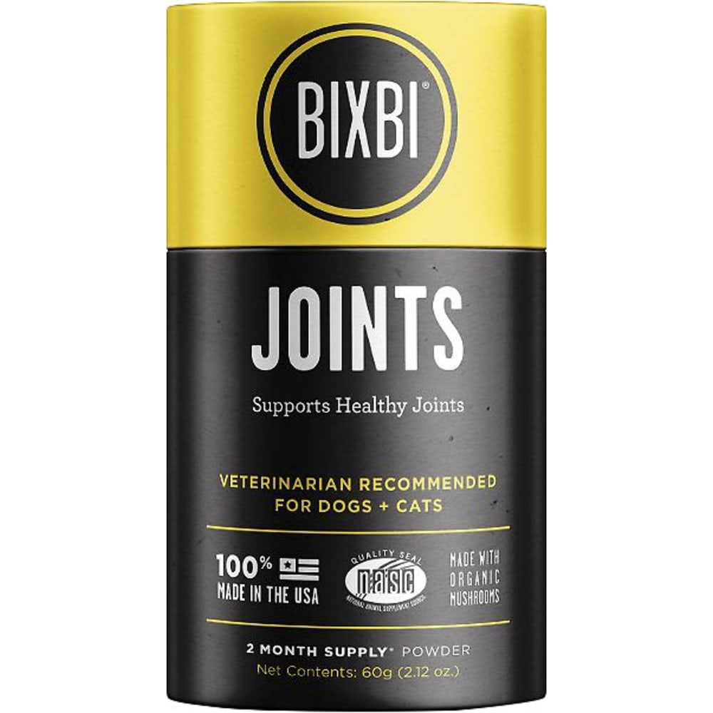 Bixbi - Joint Support Powder