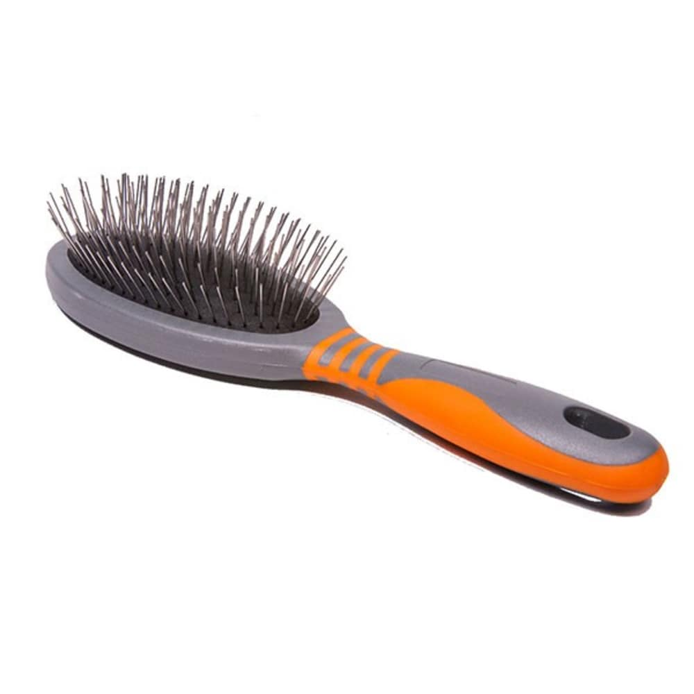 GoGo - Pin Brush, Large