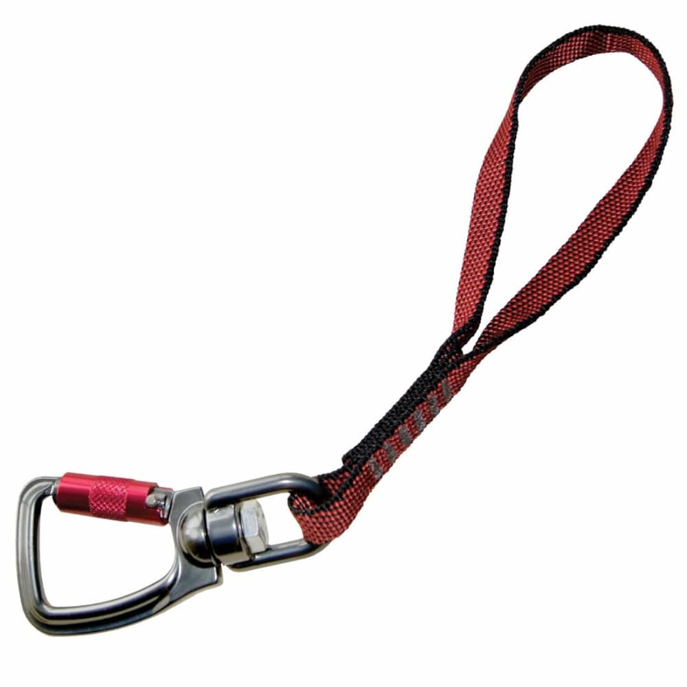 Kurgo - Swivel Seat Belt Tether