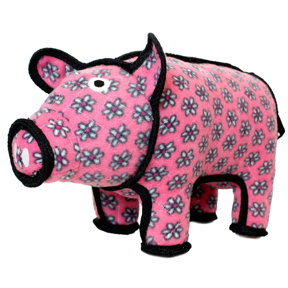 VIP Products - Tuffy Barnyard Pig, Jr