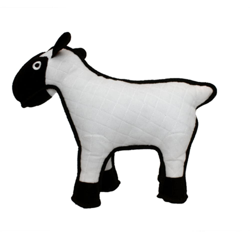 VIP Products - Tuffy Barnyard Sheep, Jr