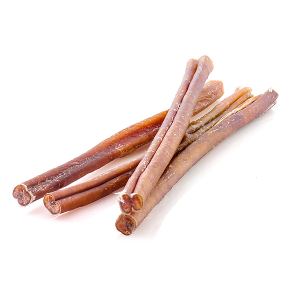 Bentely's Pet Stuff - Bully Stick, 12in