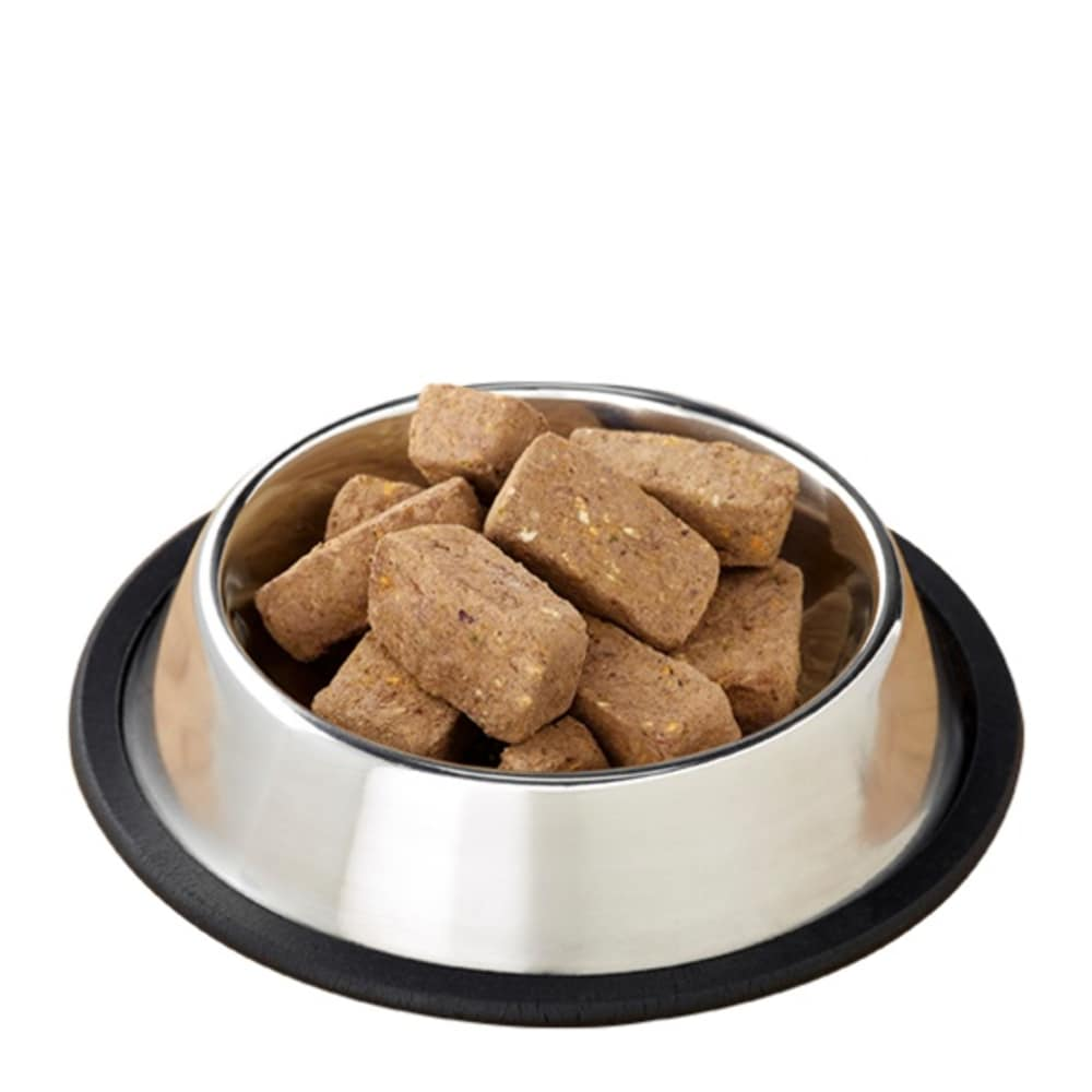 Primal - Rabbit Nuggets Grain-Free Freeze Dried Food