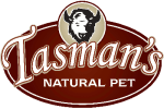 Tasman's Natural Pet