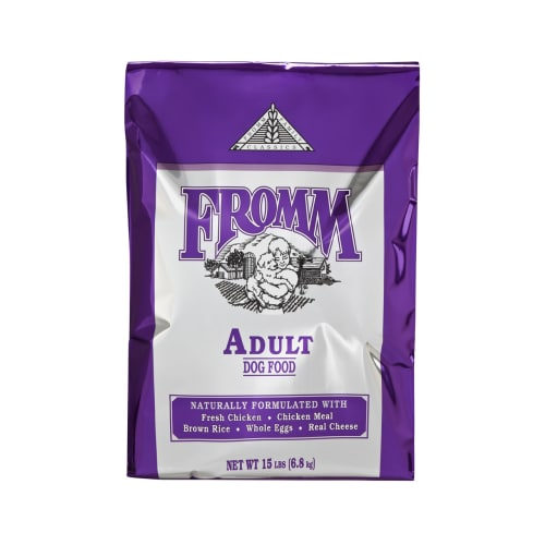 Fromm - Classic Adult Dry Dog Food