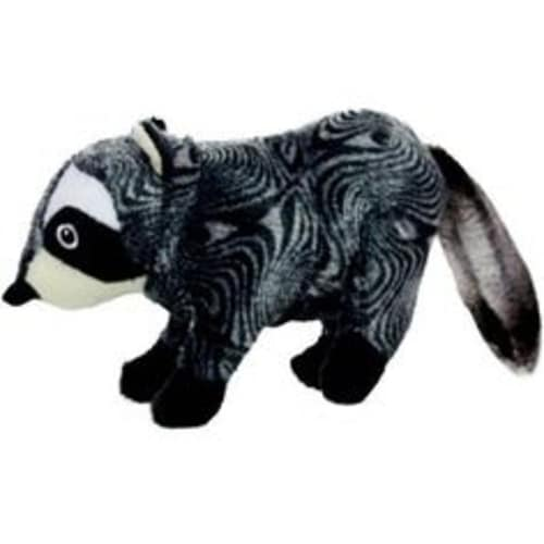 VIP Products - Mighty Jr Raccoon Dog Toy