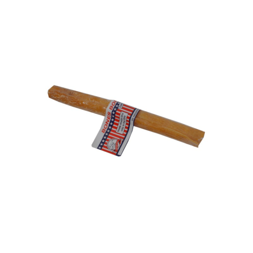 Canine Butcher Shop - Bacon In A Blanket Rawhide Dog Chew Roll