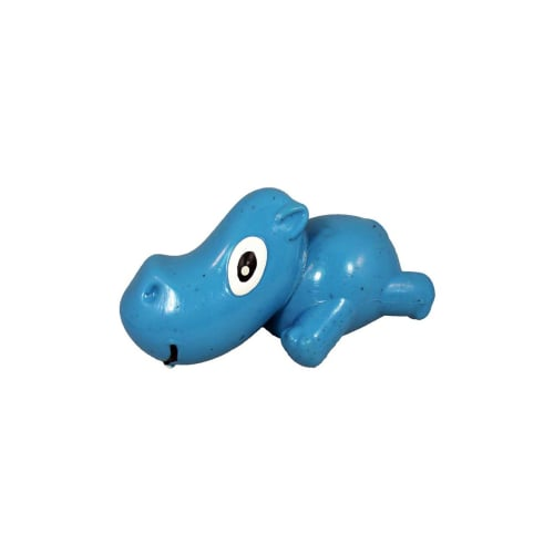 Cycle Dog - 3 Play Hippo