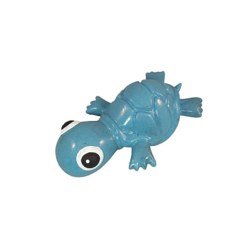 Cycle Dog - 3 Play Turtle Blue MD
