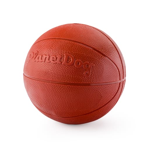 Planet Dog - Orbee-Tuff Basketball