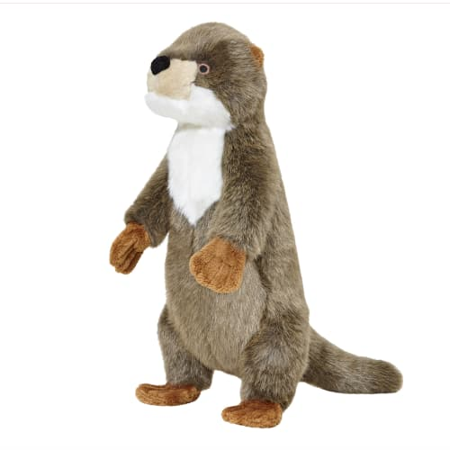 Fluff & Tuff - Harry Otter, Large