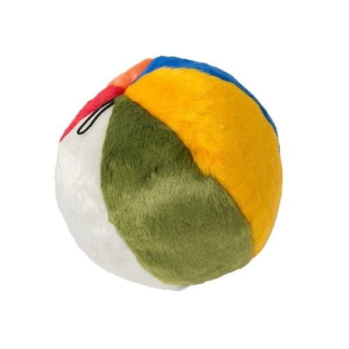 Fluff & Tuff - Beach Ball, Large