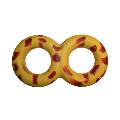 Goughnuts - Original Tug, Yellow