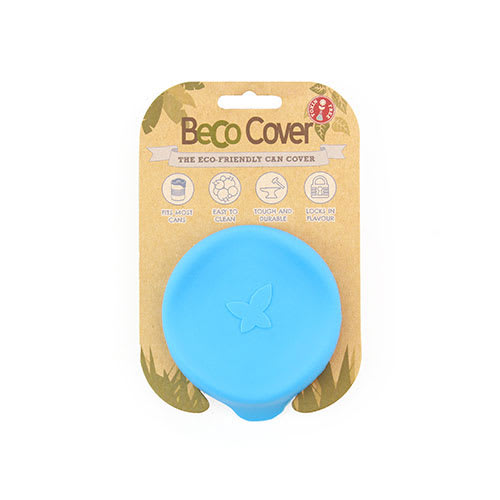 Beco - Can Cover Blue