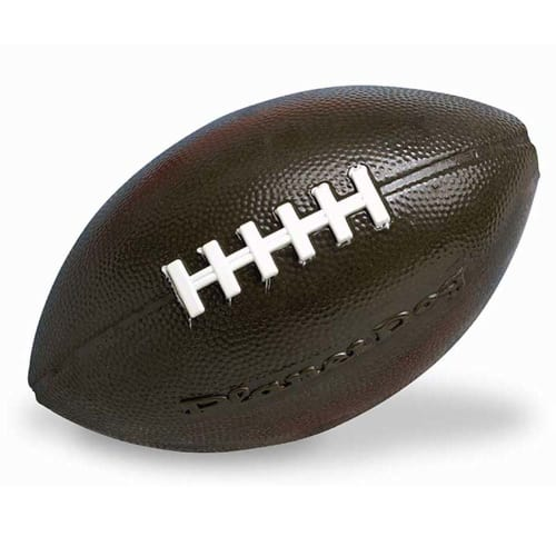 Planet Dog - Orbee Tuff Football Dog Toy