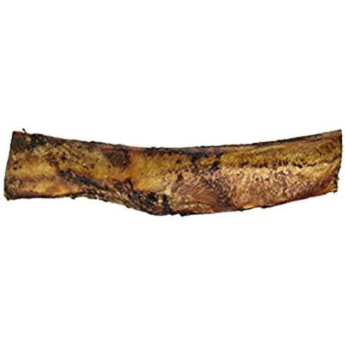 Jones Natural - Beef Rib Bone