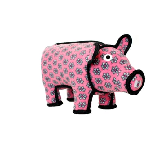 VIP Products - Tuffy Barnyard Pig