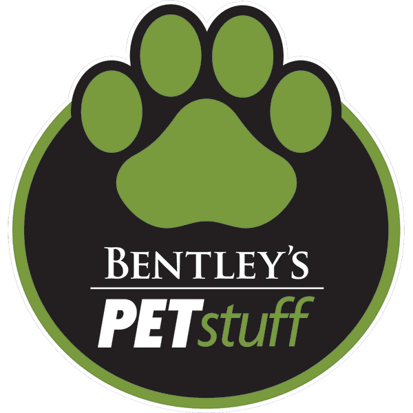 Store Locator Bentleys Pet Stuff Pet Stuff