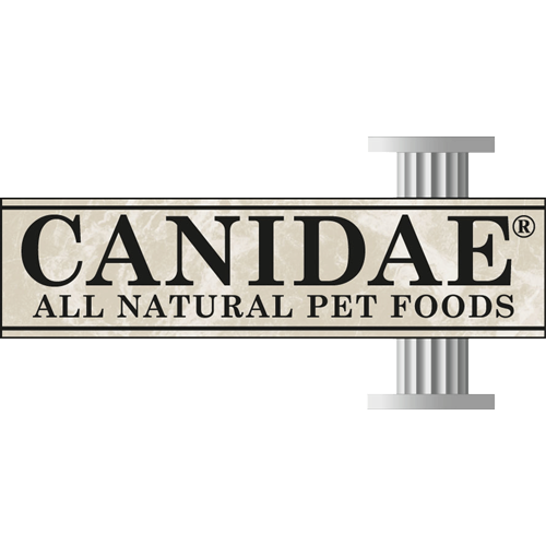 Canidae Can Case