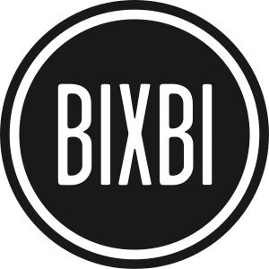 Bixbi Rawble Freeze Dried