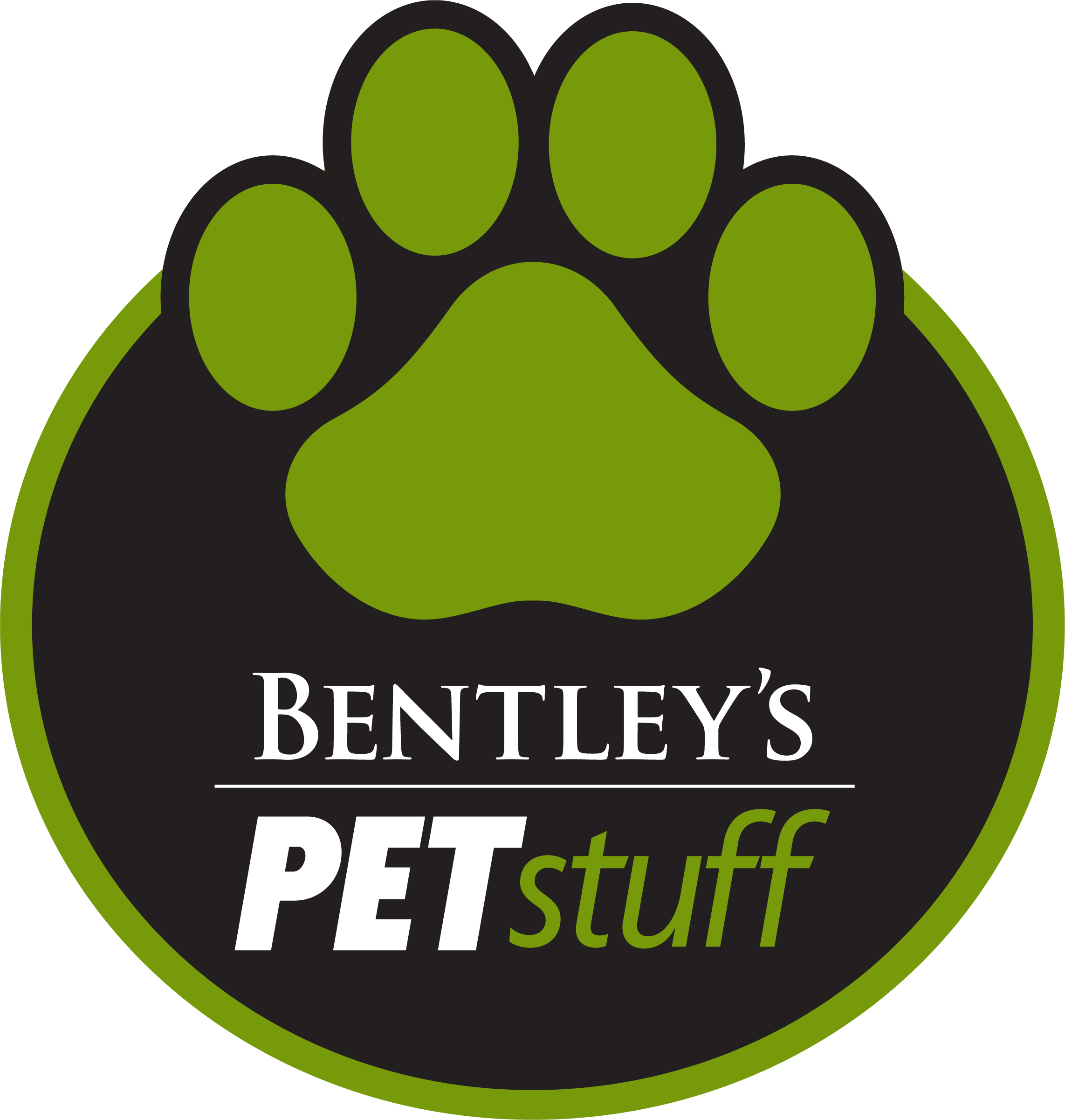 PetAge: Bentley's Pet Stuff Expands in Midwest: Ann Arbor, MI