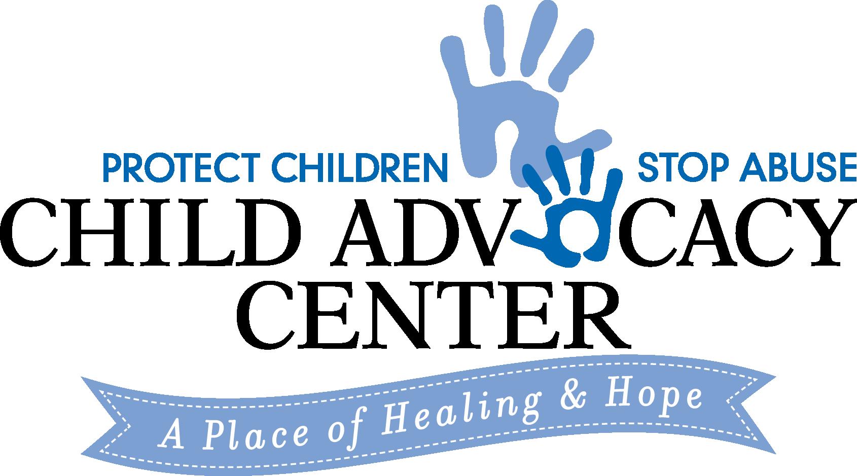 Lake County Children's Advocacy Center