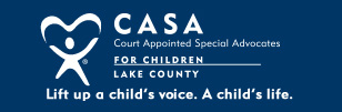 Court Appointed Special Advocators (CASA) for Lake County Children