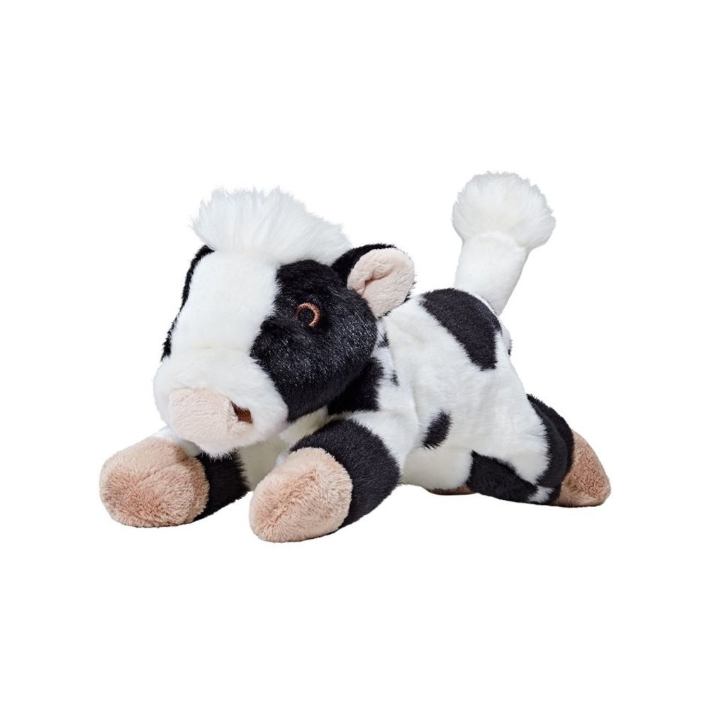 Fluff & Tuff - Marge Cow