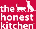 The Honest Kitchen