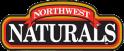 Nortwest Naturals