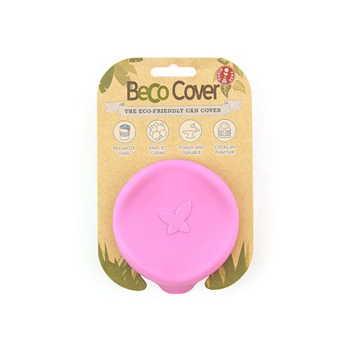 Beco - Can Cover Pink