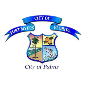 Top Realtor in Fort Myers and Sanibel Island