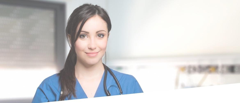 Krankenschwestern aus anderen Pflegekräften Eine Nacht verhaken Tumblr