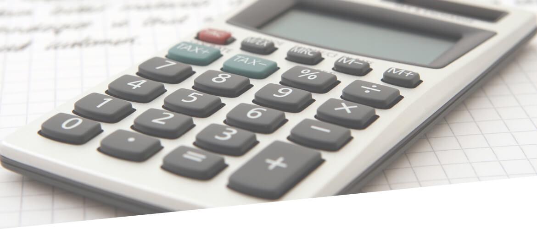 Steuerliche Erfassung Ausfüllhilfe Fürs Kleingewerbe Pflegix