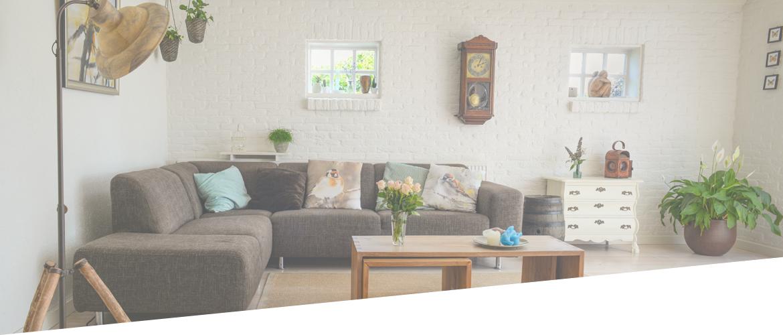haushaltsnahe dienstleistungen so viel steuer ist. Black Bedroom Furniture Sets. Home Design Ideas