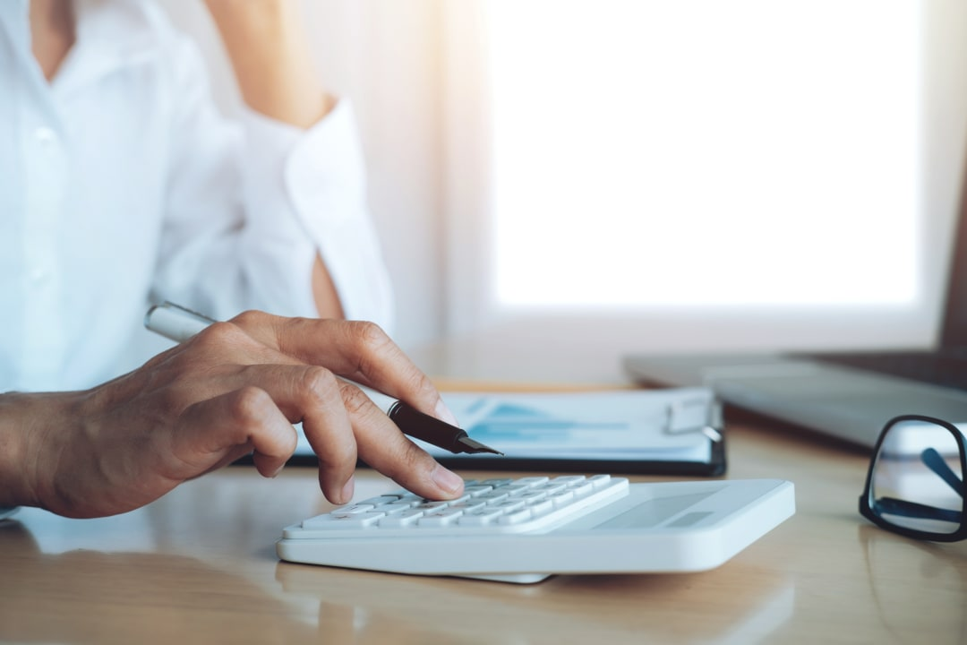 Pflegekosten: Häufig anfallende Kosten für pflegende Angehörige