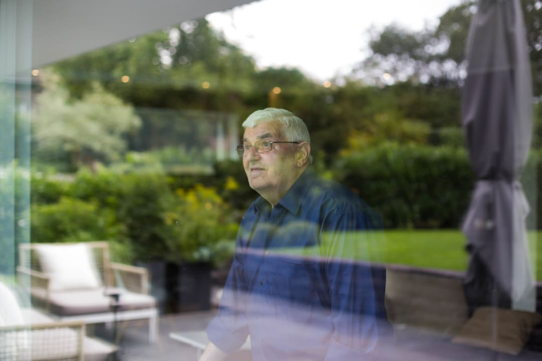 Alltagshilfen für Senioren: Kleine Hilfen für mehr Selbstständigkeit im Alter
