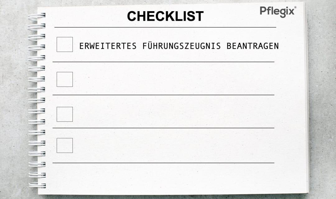 """Vera König ist Helferin bei Pflegix: """"Es ist menschlich bereichernd!"""""""