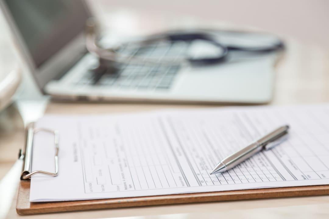 Hilfe im Haushalt Teil 3: So werden die Kosten über die Krankenkasse abgerechnet!