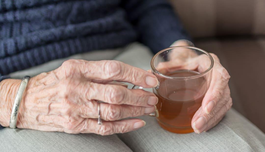Pflege von Angehörigen: Drei hilfreiche Entlastungsmöglichkeiten für pflegende Angehörige
