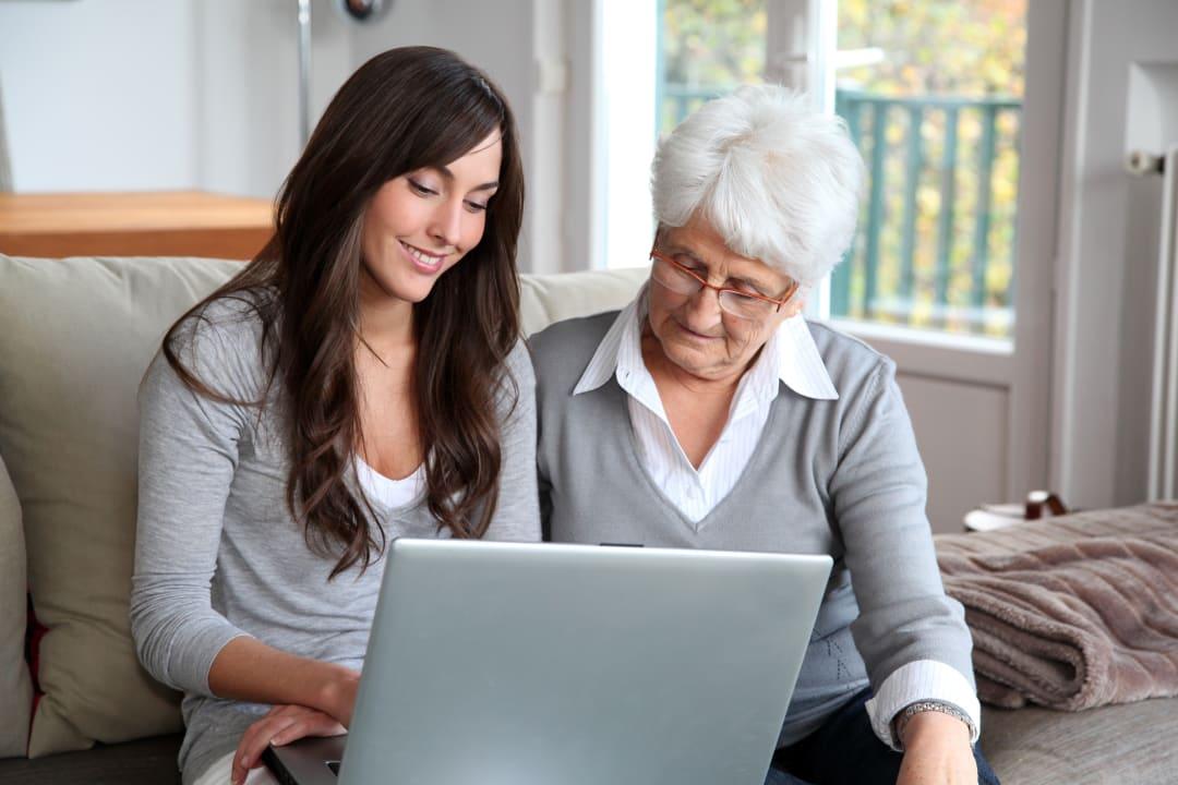 Freiberufliche Pflegefachkraft gesucht? Wie Sie erfolgreich Hilfe finden!