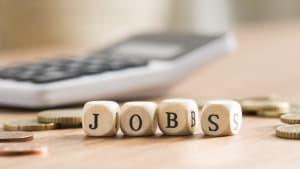 So vielfältig sind die Aufträge bei Pflegix! - Die verschiedenen Jobarten und ihre Vorteile