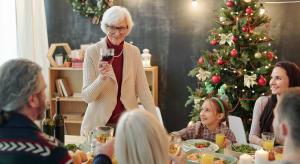 Weihnachten in Corona-Zeiten: Was in diesem Jahr für Familien wichtig ist
