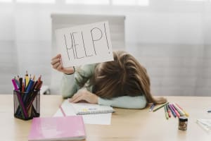 Hilfe im Haushalt Teil 1: Wer hat Anspruch?